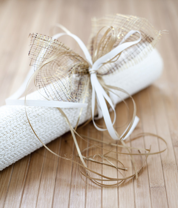 Zitate & Sprichwörter › HochzeitenNet