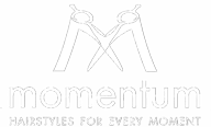 Momentum Hairstyles in Weimar