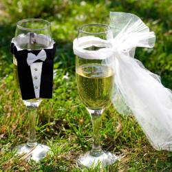 HochzeitenNet