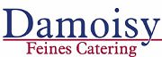 Daimosy Feines Catering