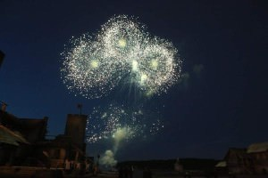 Feuerwerk_,_Stoertebeker-Festspiele__3_